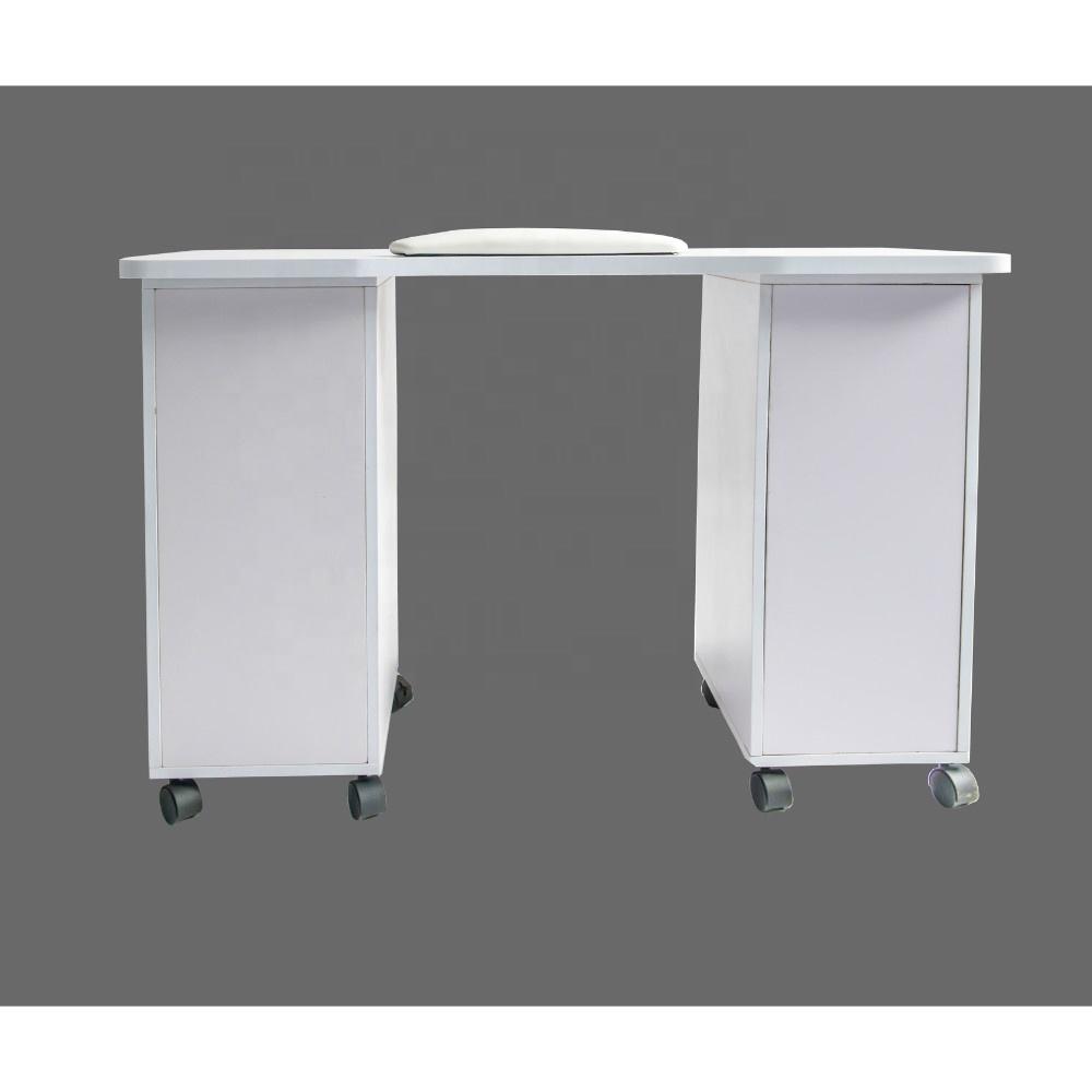 hot sale manicure table HZ600; multi-function manicure table; Durable beauty equipment