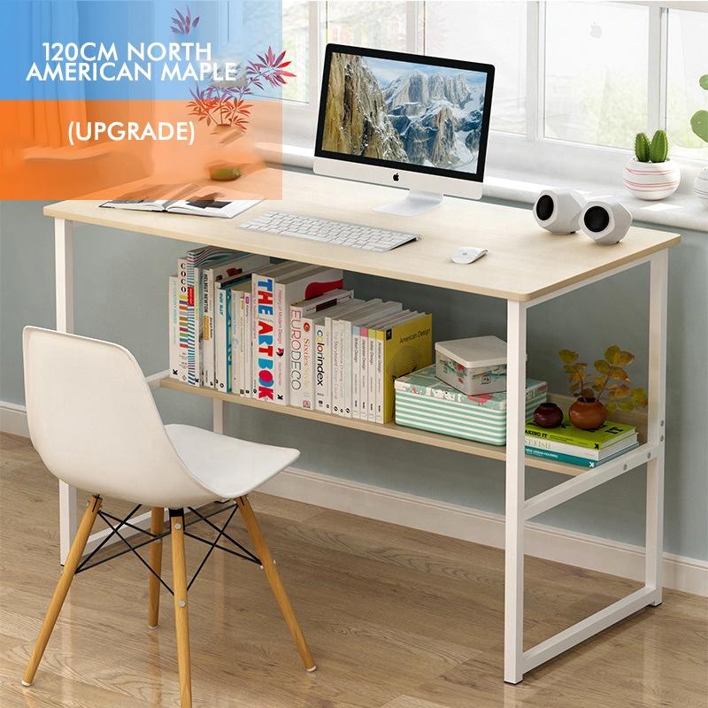 Новый товар, офисный компьютер, стол для ноутбука, учебный стол, рабочая станция, стол для домашней мебели