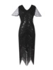 1920 dress 12
