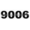 9006/HB4