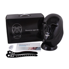 Care PDT Photon Light Beauty Therapy Facial Skin Care LED Face Mask