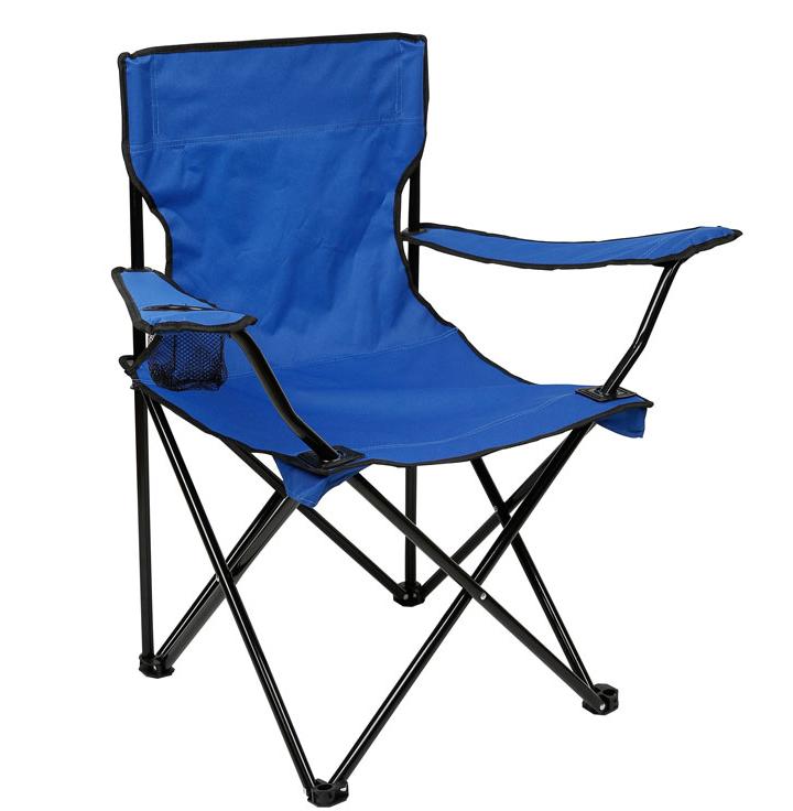 Складной походный портативный складной лагерь для легких стульев легкая мебель небольшой компактный Наклонный индивидуальный стул для кемпинга