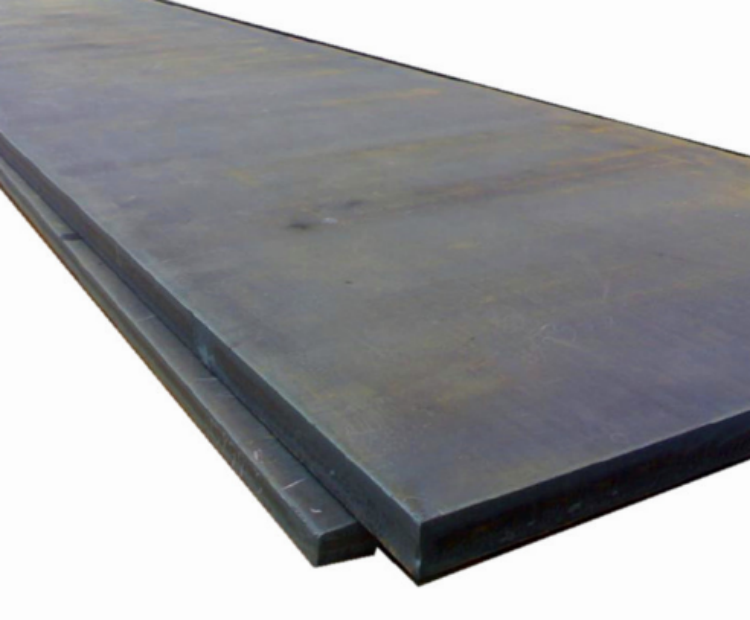 ST 37 Plaque en acier plat lamin/é dimensions 500/mm Noir 0 //-3 mm B/&T S235JR+AR