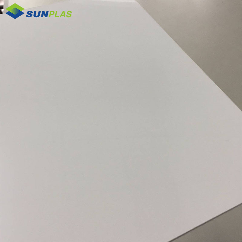 3 мм 10 мм abs пластиковый лист/панели для внутренней отделки автомобиля/декоративная настенная доска с узором из АБС