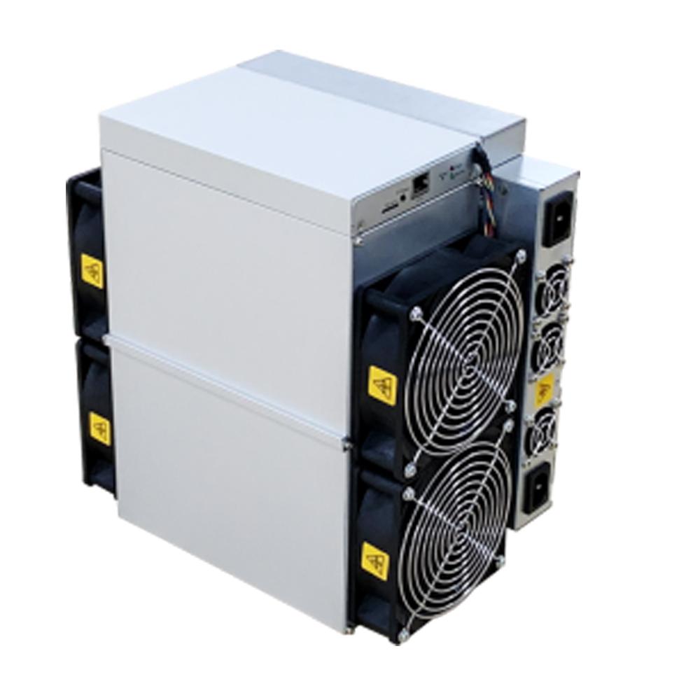 alibaba bitcoin miner)