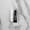 latex free 1ml white