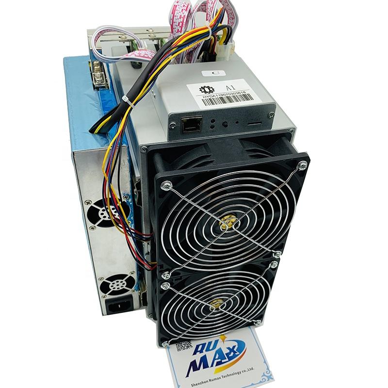 bitcoin miner s5 kaip siųsti bitcoins iš coinbazės į gdax