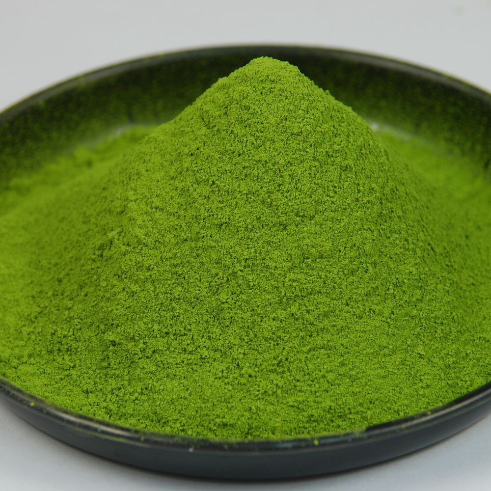 Wholesale professional manufacturer supply green powder organic matcha japan with best quality - 4uTea | 4uTea.com