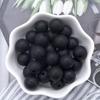 BB005-43 Black