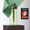 Green-670ml