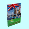A0117 Tower Bridge $2.2