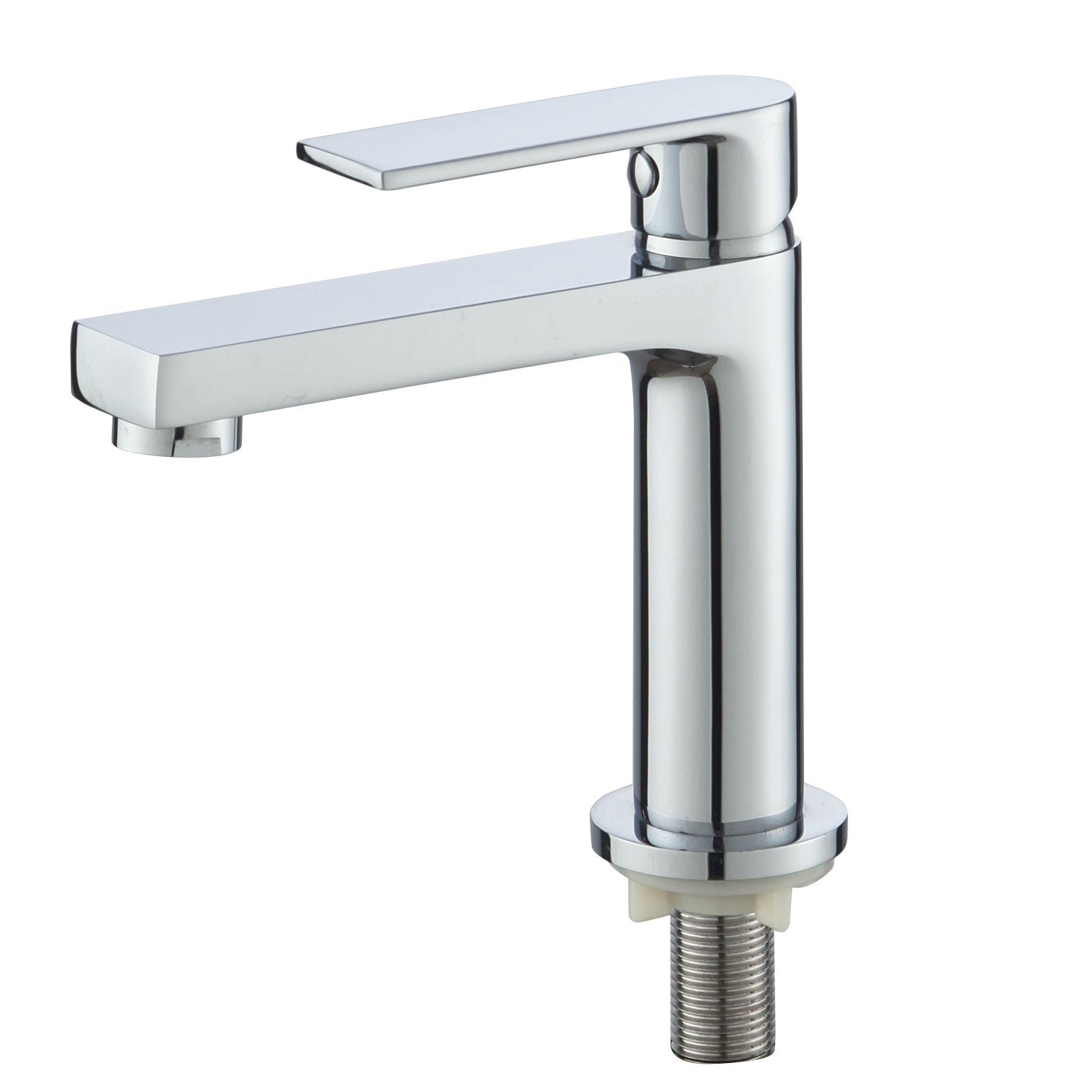 Amazon Hot Sale Sanitary Ware Single Handle Brass Bathroom Basin Faucet Buy Artistic Brass Faucet Parts Tuscany Faucets Wolverine Brass Kitchen Faucet Single Handle Bbrass Outdoor Faucet Product On Alibaba Com