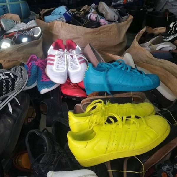 toptan en kaliteli ikinci el kullanilmis ayakkabi erkekler ve kadinlar spor ayakkabi buy kullanilan ayakkabi ikinci el ayakkabi ayakkabi icin bayi
