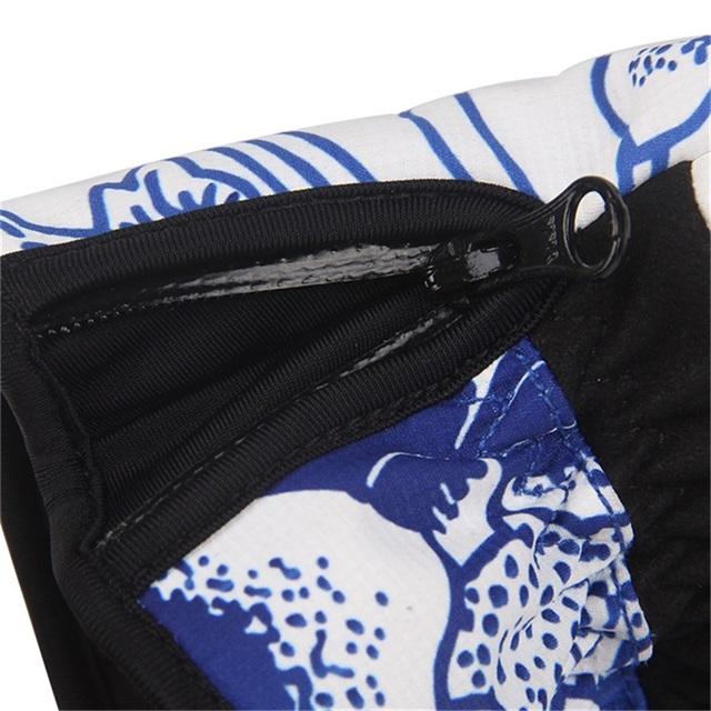 New Coming High Quality Ski Glovesno Minimum Waterproof Ladies Winter Gloves Wholesale From China