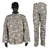 Marine Corps camouflage