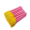 15-Pink yellow