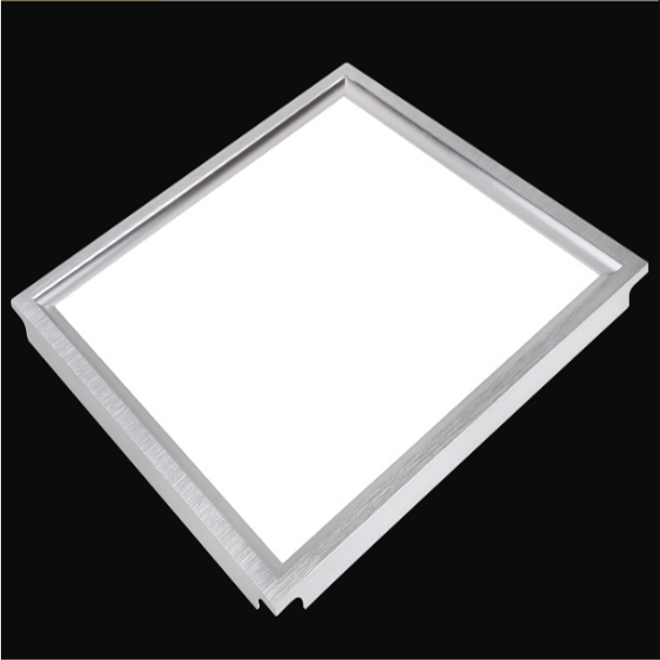2020 new product thickness thin 3W~24W led panel light price