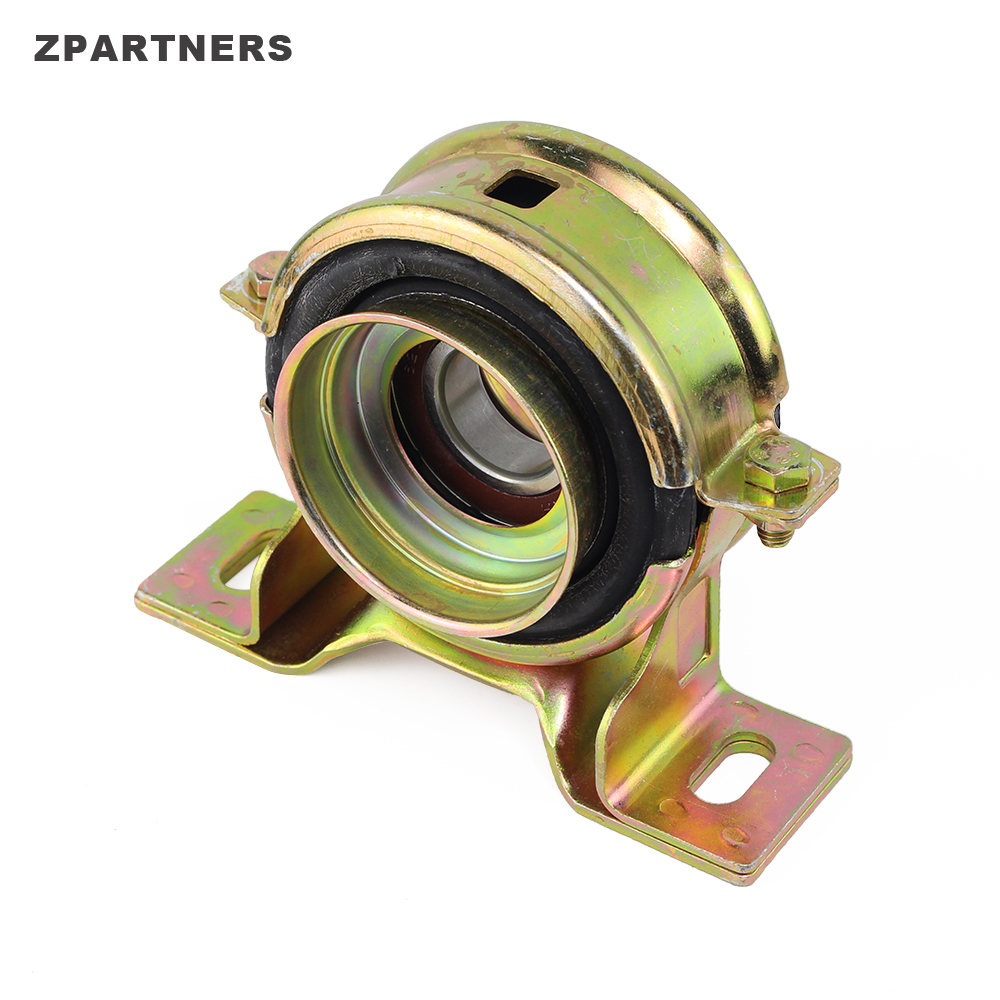 ZPARTNERS Drive Shaft Bearings Center Bearing Support For Toyota Dyna Coaster 37230-36H00