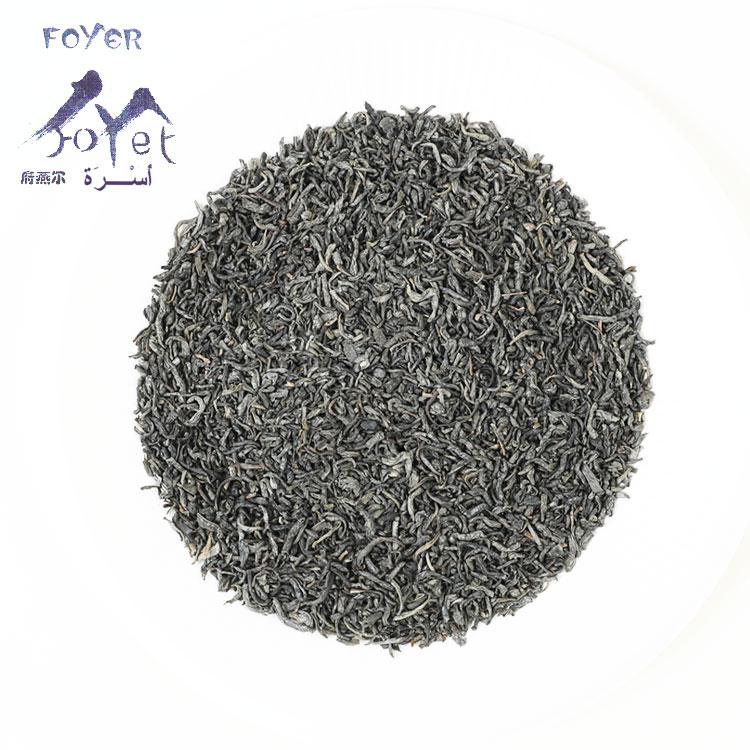 Super Chunmee Tea 4011AA - 4uTea | 4uTea.com