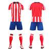 20-21 Atletico Madrid