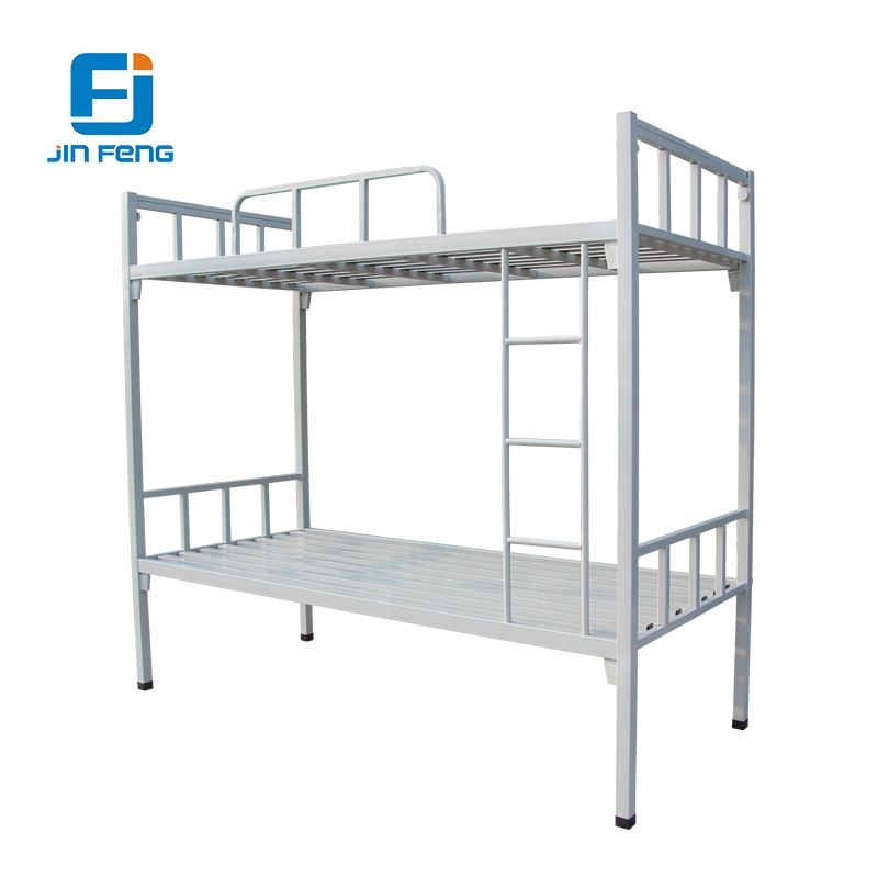 Double Deck Bed Design Factory Dormitory Steel Bunk Beds Buy Sdouble Deck Bed Design Factory Dormitory Steel Bunk Beds Factory Bunk Bed With Desk And Wardrobe Stable Factory Dormitory Steel Bunk Bed With
