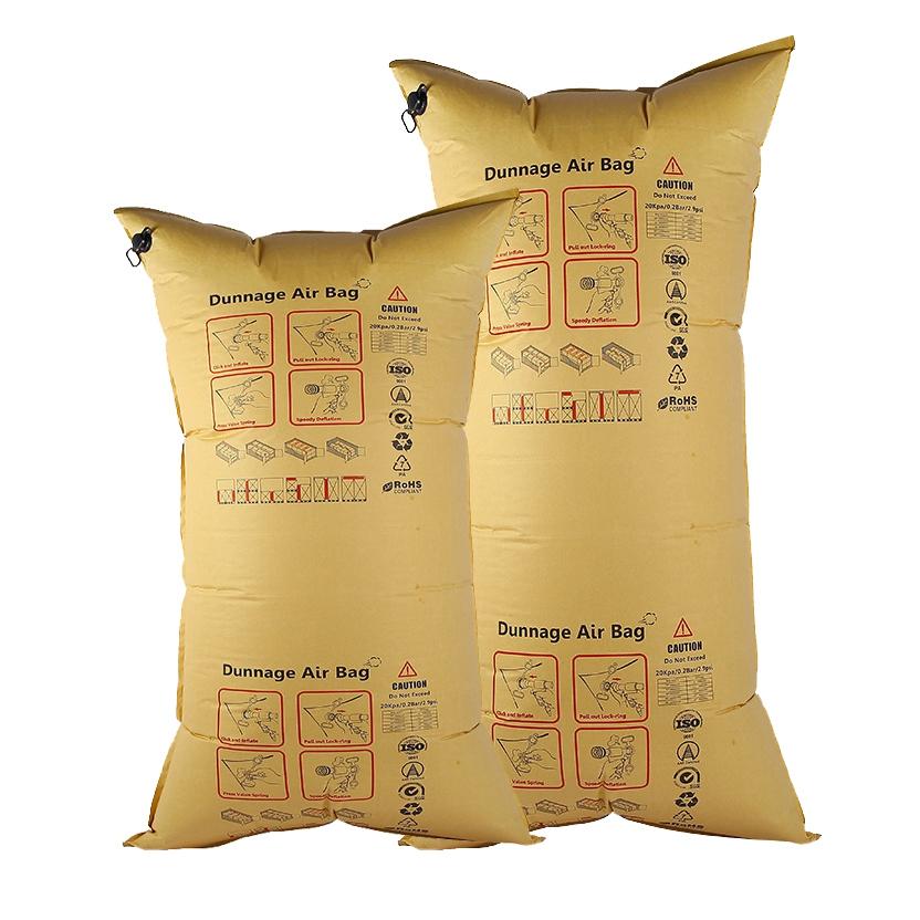 Дешевый, Лидер продаж, надувной воздушный матрас высокого качества, 100*220 см