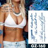 GZ160