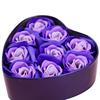 9 Purple