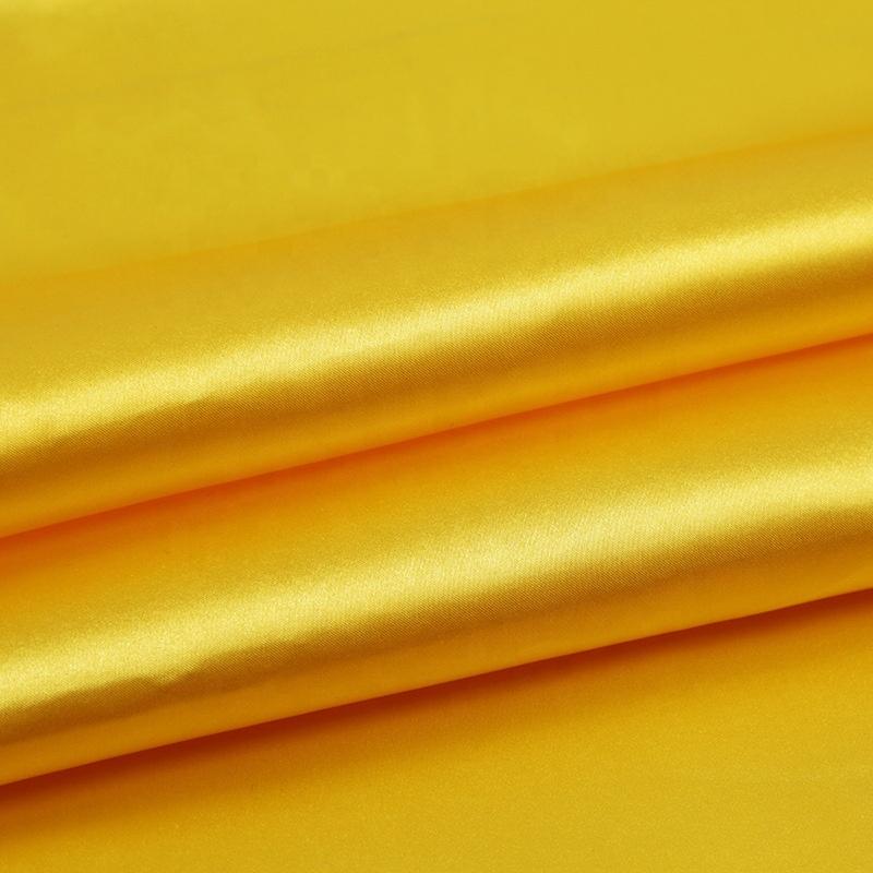 Coffin lining fabric , satin lining fabric , elastic fabrice