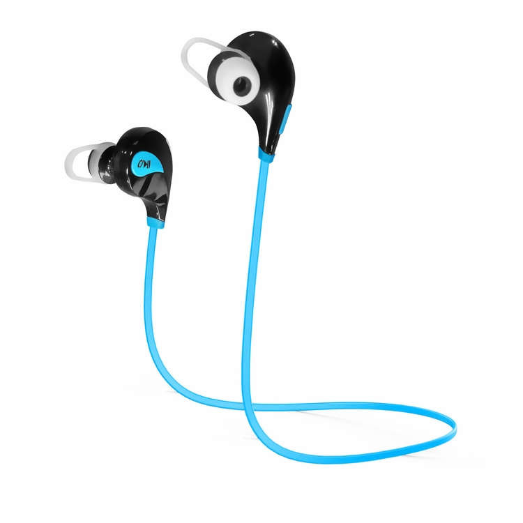 headphones wired stereo telefone gaming china bluetooth price headset for ps4