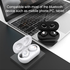 Mini Bluetooth Bluetooth New 2020 Mini Mobile Phone Tws Noise Cancelling Bluetooth Headphones Gaming Wireless
