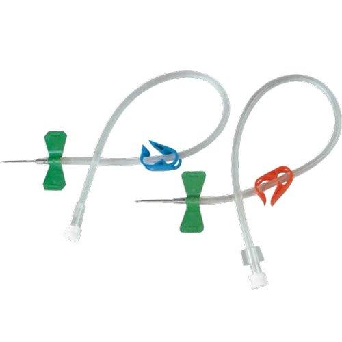 CE approved AV Fistula Needle for hematodialysis
