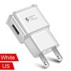 US white(CHQC1U032)
