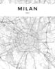 l Milan