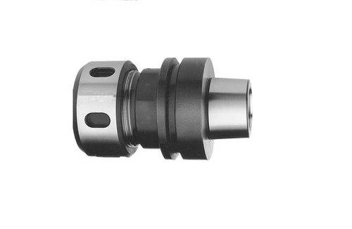 DIN 69893 ISO 12164 HSK A63 E63 F63 OZ Collet Chuck Heavy Cutter Tool Holder Arbor Adaptor