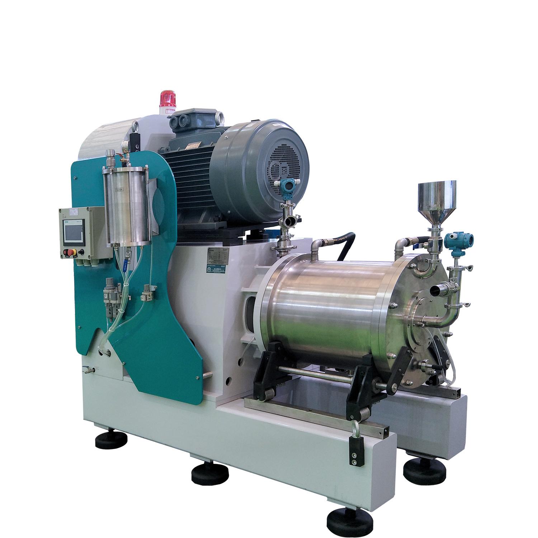 Nano Grinding Mill,Nano Sand Mill,Nano Bead Mill Machine - Buy Bead Mill  Machine,Nano Grinding Mill,Nano Sand Mill Product on Alibaba.com
