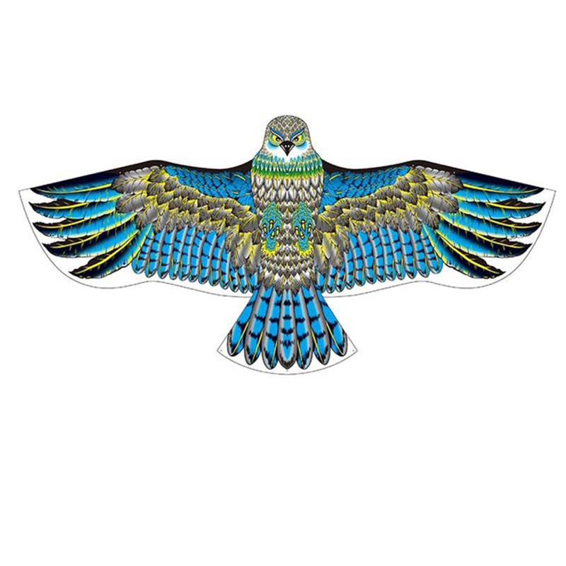 Best Selling Fashion Eagle kitesurfing Kite Surf
