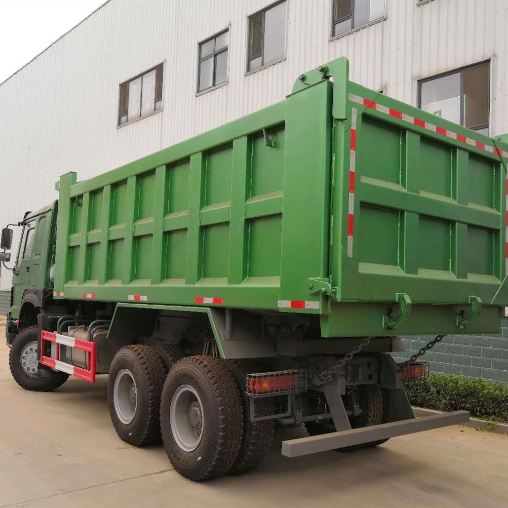 Food Food Trucks For Sale Fuso Dump Truck China Brand New Dump Trucks Sale Buy Food Food Trucks For Sale Japan Mitsubishi Used Dump Truck China Brand New Dump Trucks Sale Product On Alibaba Com