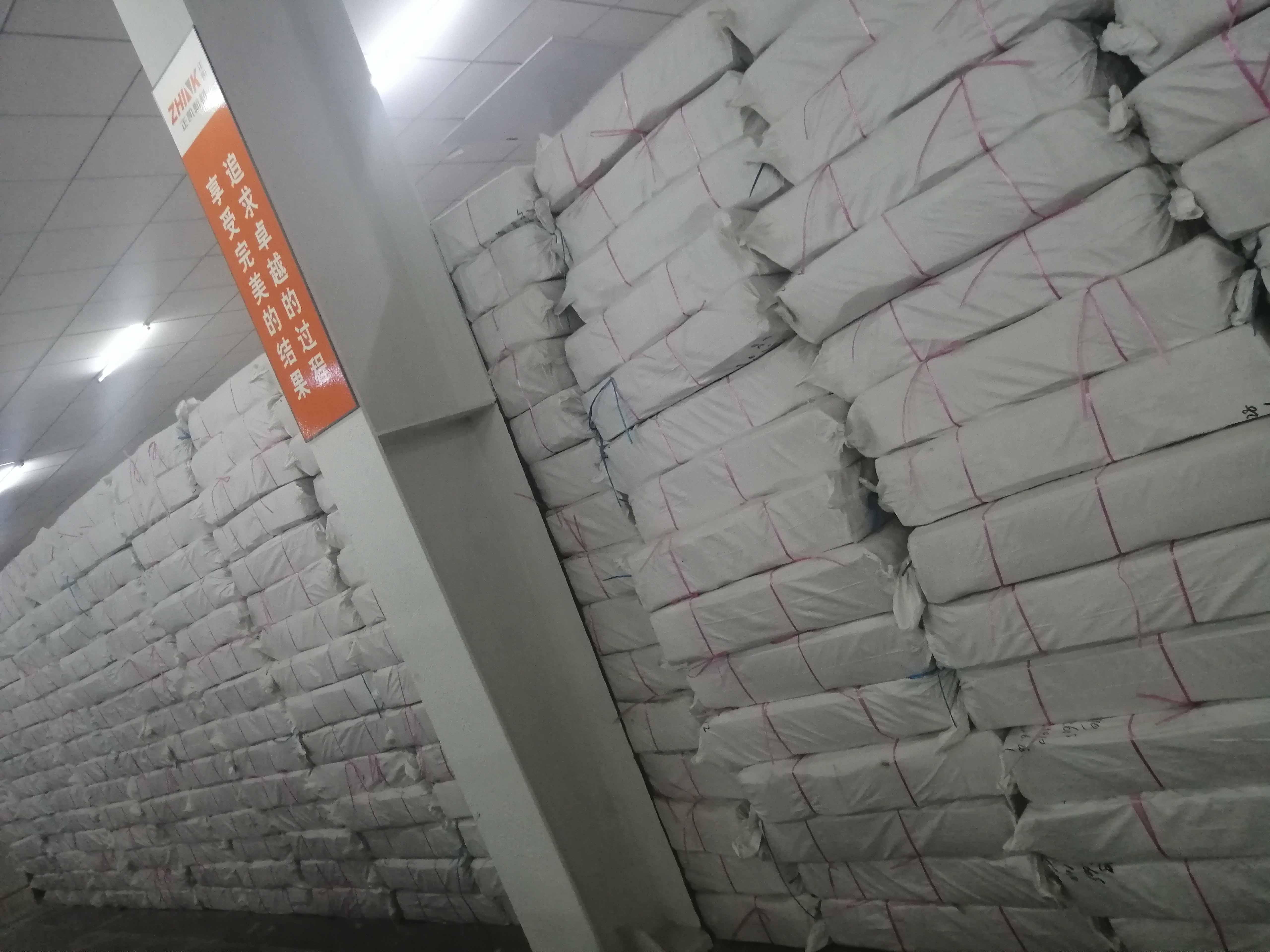 100% bamboo Ne 30/1 high quality siro spun yarn for weaving yarn cone fiber yarn