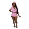 Pink-R1155