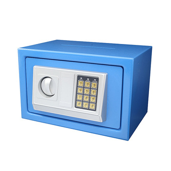 Use Office Key Ipad Cable Secured Cute Home Guangzhou Keypad Password Electronic Lock For Safe