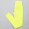 Yellow-legging