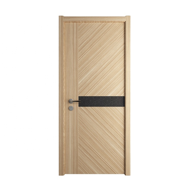 Size Customize 24 Inches Exterior Doors 30 Inch Entry 6 Panel Door Skins Buy 24 Inches Exterior Doors 30 Inch Entry Door 6 Panel Door Skins Product On Alibaba Com