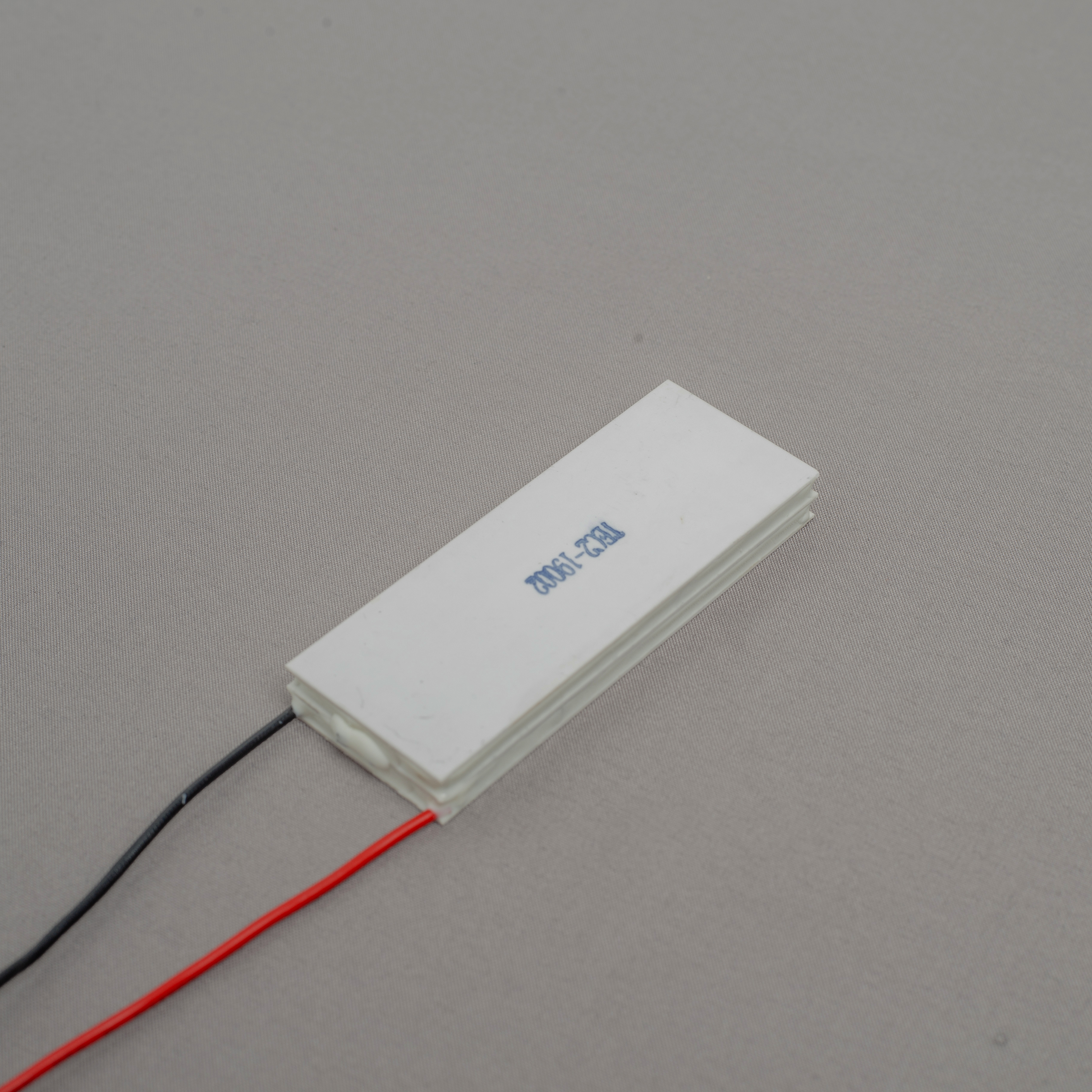 TEC2-19002 30*80 Multi stage  thermoelectric cooling peltier  cooler module device on sale