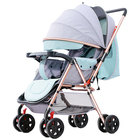 Wholesale buy_baby_stroller/high quality stroller_baby/new design see baby stroller