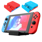 Game Usb Custom Charging Station Game Accessories Multifunctional Dock Stand 4K HD TV Converter Adapter With USB 3.0 For Nintendo Switch