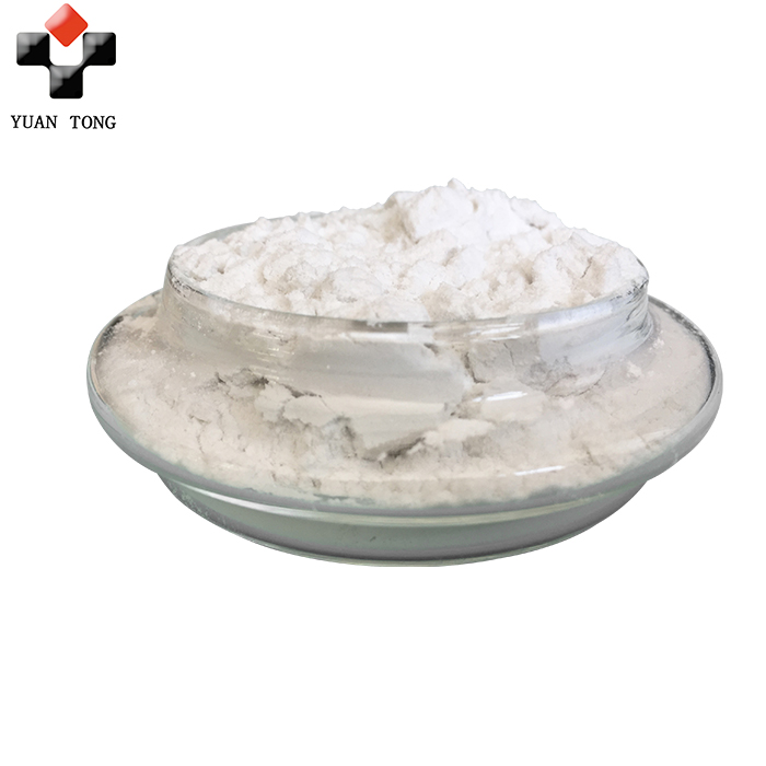 agriculture organic pesticide/insecticide diatomite for eco-friendly