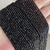 Black Spinel