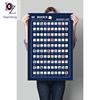 100 books for adult-Dark blue