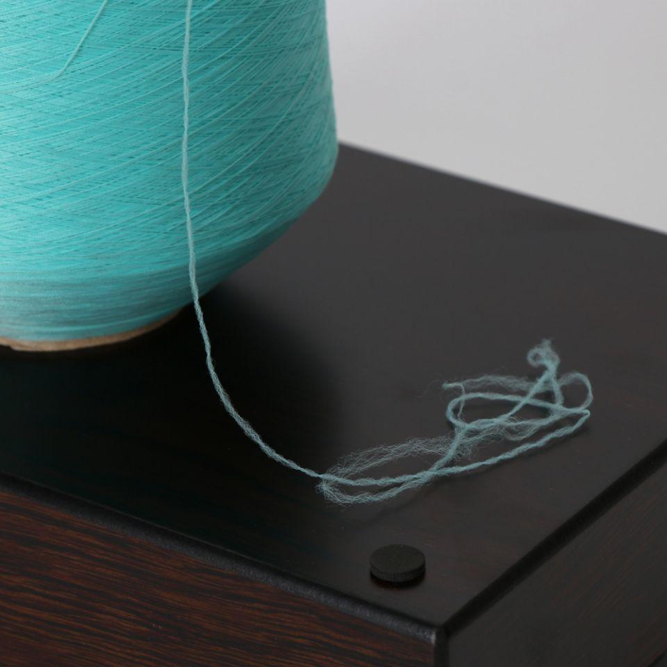 High Elastic Imitation Nylon Filament Yarn For Underwear
